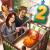 Tlcharger Gratuit Code Triche Virtual Families 2 APK MOD