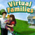 Tlcharger Gratuit Code Triche Virtual Families Lite APK MOD