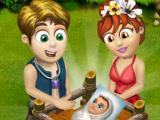 Tlcharger Gratuit Code Triche Virtual Villagers Origins 2 APK MOD