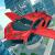 Tlcharger Gratuit Code Triche Voitures volantes 3D APK MOD