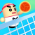Tlcharger Gratuit Code Triche Volleyball Battle Volley beans APK MOD