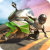 Tlcharger Gratuit Code Triche WOR – World Of Riders APK MOD