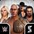 Tlcharger Gratuit Code Triche WWE Champions 2019 – Jeu de rle et puzzle gratuit APK MOD