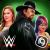 Tlcharger Gratuit Code Triche WWE Mayhem APK MOD