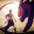 Tlcharger Gratuit Code Triche War Dragons APK MOD