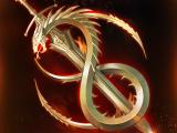 Tlcharger Gratuit Code Triche War Eternal APK MOD