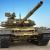 Tlcharger Gratuit Code Triche War Machines Jeux de Guerre de Tank Gratuit APK MOD