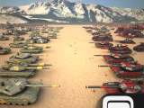 Tlcharger Gratuit Code Triche War Planet Online Global Conquest APK MOD