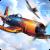 Tlcharger Gratuit Code Triche War Wings APK MOD
