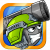 Tlcharger Gratuit Code Triche Warlings APK MOD