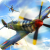 Tlcharger Gratuit Code Triche Warplanes WW2 Dogfight APK MOD