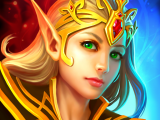 Tlcharger Gratuit Code Triche Warspear Online MMORPG RPG MMO APK MOD
