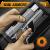 Tlcharger Gratuit Code Triche Weaphones Gun Sim Free Vol 1 APK MOD