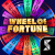 Tlcharger Gratuit Code Triche Wheel of Fortune Free Play APK MOD