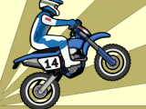 Tlcharger Gratuit Code Triche Wheelie Challenge APK MOD