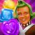 Tlcharger Gratuit Code Triche Wonka Monde des Bonbons Match 3 APK MOD