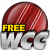 Tlcharger Gratuit Code Triche World Cricket Championship Lt APK MOD