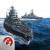 Tlcharger Gratuit Code Triche World Of Warship Blitz Jeu de Bataille Navale APK MOD
