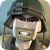 Tlcharger Gratuit Code Triche World War Polygon WW2 shooter APK MOD