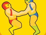 Tlcharger Gratuit Code Triche Wrestle Amazing 2 APK MOD