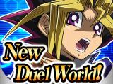 Tlcharger Gratuit Code Triche Yu-Gi-Oh Duel Links APK MOD