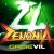 Tlcharger Gratuit Code Triche ZENONIA 4 APK MOD