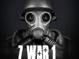 Tlcharger Gratuit Code Triche ZWar1 The Great War of the Dead APK MOD