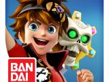 Tlcharger Gratuit Code Triche Zak Storm Super Pirate APK MOD