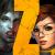 Tlcharger Gratuit Code Triche Zero City Zombie Shelter Survie Simulator APK MOD