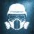 Tlcharger Gratuit Code Triche Zombie Combat Simulator APK MOD