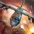 Tlcharger Gratuit Code Triche Zombie Gunship Survival APK MOD