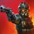 Tlcharger Gratuit Code Triche Zombie Shooter Jeux Zombie APK MOD