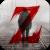 Tlcharger Gratuit Code Triche Zombie ShooterMultiplayer Doomsday TPSFPS Online APK MOD