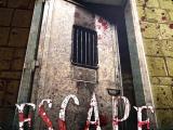 Tlcharger Gratuit Code Triche chapper gibieraventure de la prison APK MOD