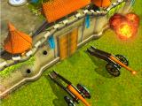 Tlcharger Gratuit Code Triche dfense de mur de chteau hros de combat de fort APK MOD