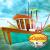 Tlcharger Gratuit Code Triche uCaptain- Sea Fishing Ship Simulator APK MOD